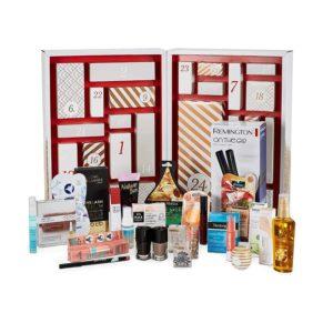 Amazon Beauty Adventskalender 2020