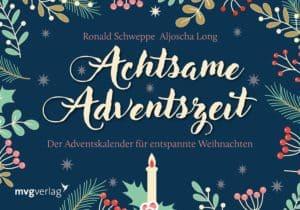 Achtsame Adventszeit